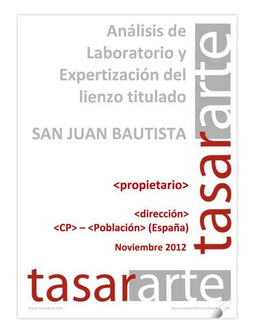 ejemplo-expertizacion-y-analisis-laboratorio_SJ-Bautista