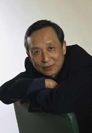 gao xinjiang imagen de Daniel Tubau