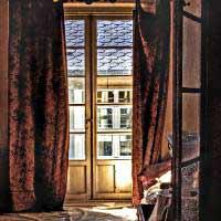 jmtrujo - Puertas y ventanas 093203