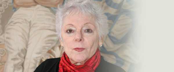 Linda Nochlin
