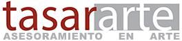 Logo TasarArte - Asesoramiento en Arte